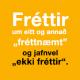 hnappur_frettir