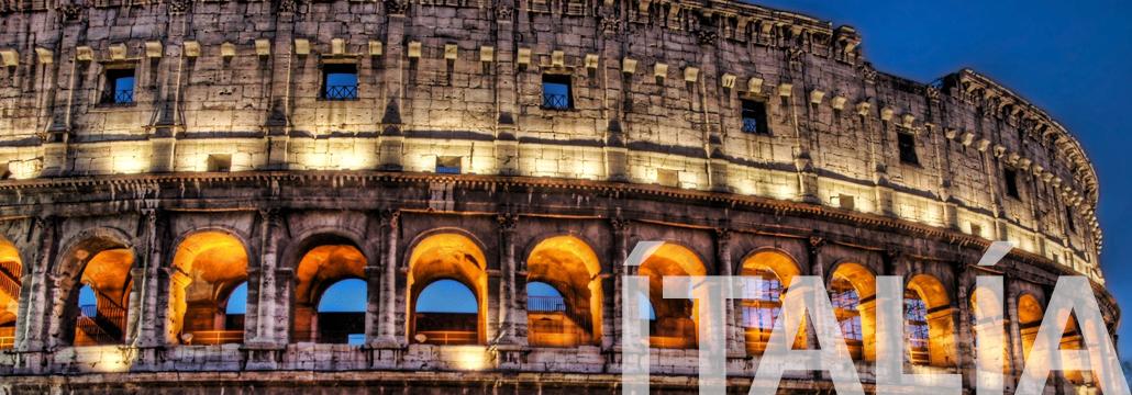 blog-msk-italia