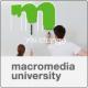 fag_mynd-Macromedia-2