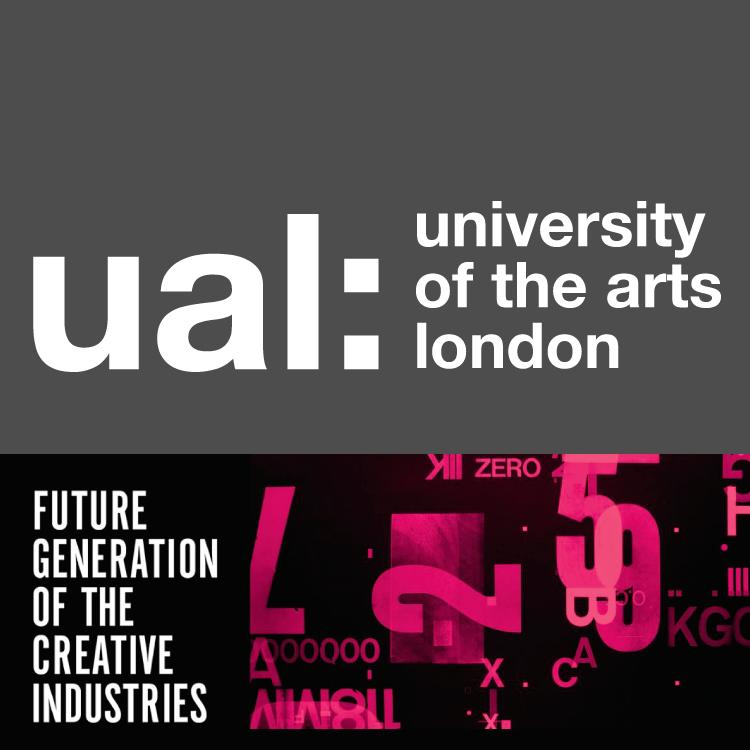 logo_ual_CCA