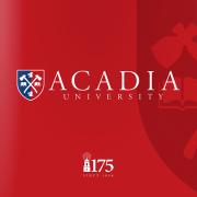 logo_Acadia