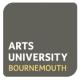 logo_aub