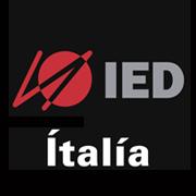 logo_ied