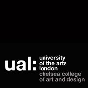 logo_ual_CCD