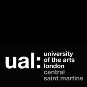 logo_ual_CSM
