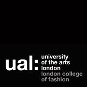 logo_ual_LCF