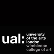 logo_ual_WCA