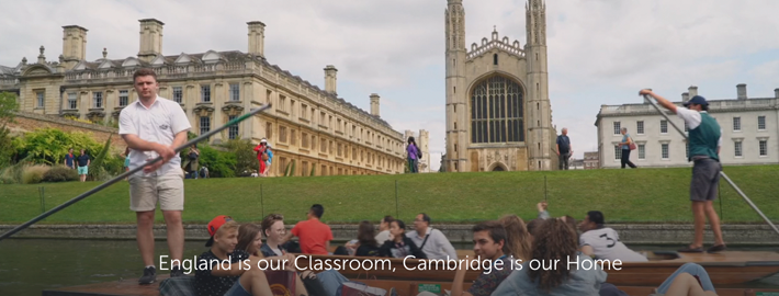 blog-msk_Cambridge