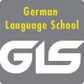 logo-msk-GLS