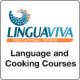 logo-msk-Linguaviva