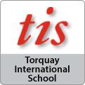logo-msk-TIS