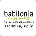 logo-msk-Babilonia