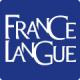 logo-msk-France