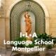 logo-msk-ILA