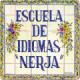 logo-msk-Nerja