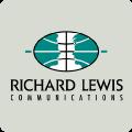 logo-msk-RLC