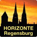 logo-msk-HORIZONTE