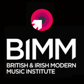 logo_BIMM
