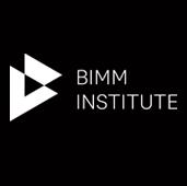 logo_BIMM(3)