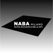 Lingo nuova accademia di belle arti milano lingo for Milano naba