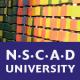 logo_NSCAD