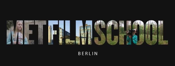 blog-entry_MET-BERLIN