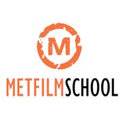 logo_MET