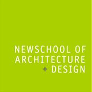 logo_nsad