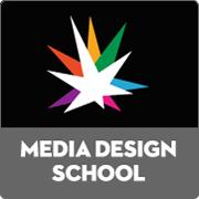 logo_MDS