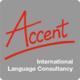 logo-msk_Accent