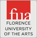 logo_FUA(2)