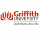 logo_Griffith(2)