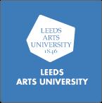 logo_Leeds(1)